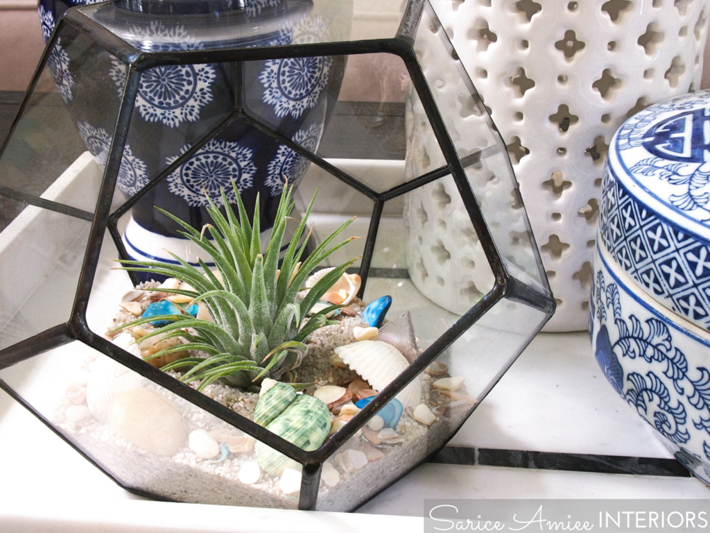 Etsy Finds Vol. IV- Jechory Glass Designs -- Sarice Amiee Interiors (4.0).png