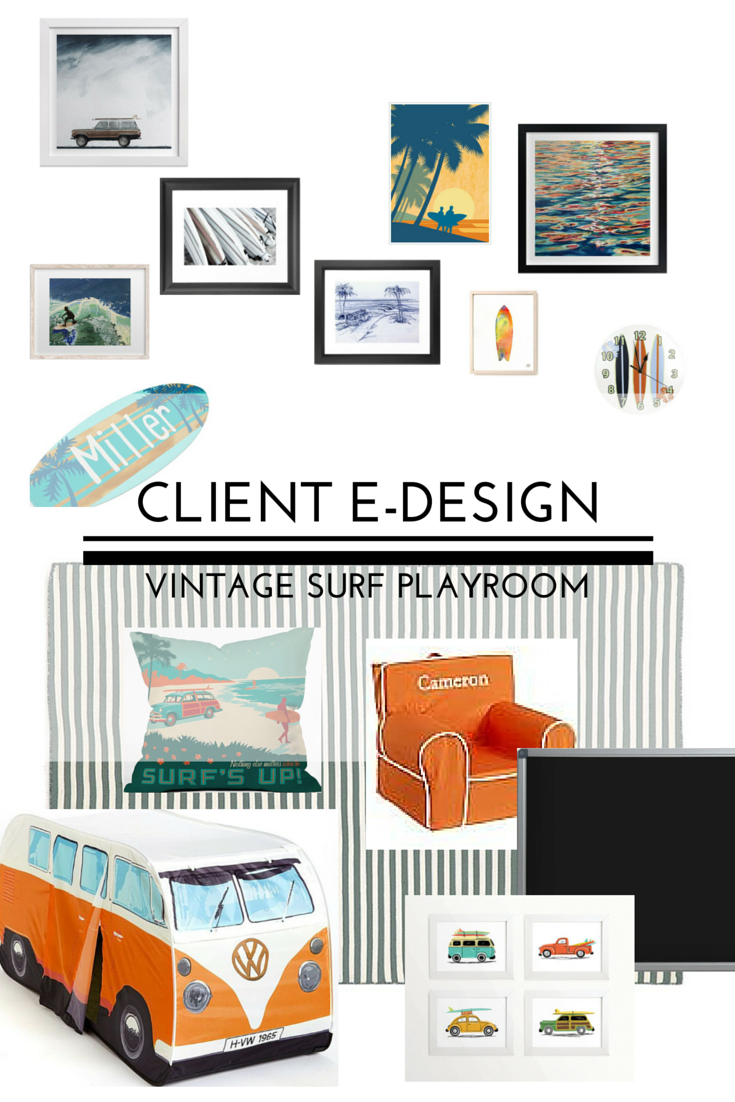 Client E-design- Vintage Surf themed playroom --Sarice Amiee Interiors.png
