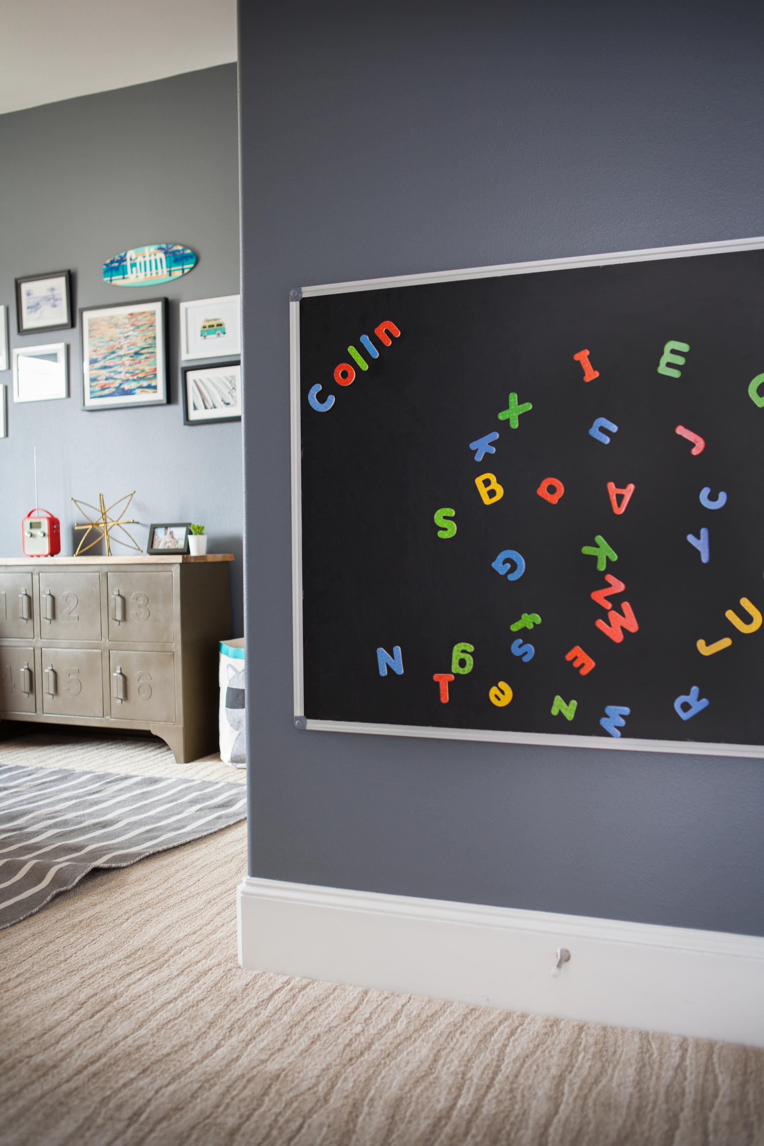 RoomChalkboard.jpg