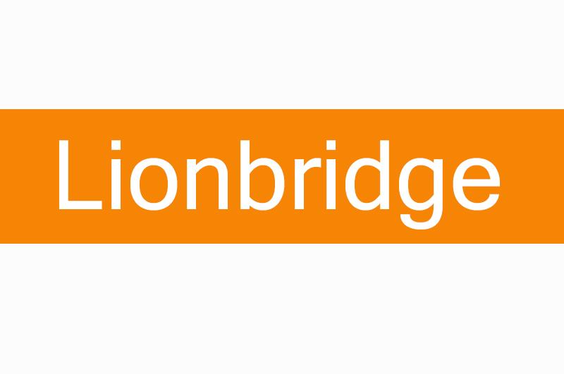 lionbridge.jpg