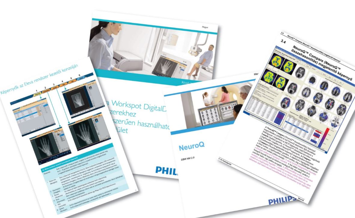 Philips.JPG