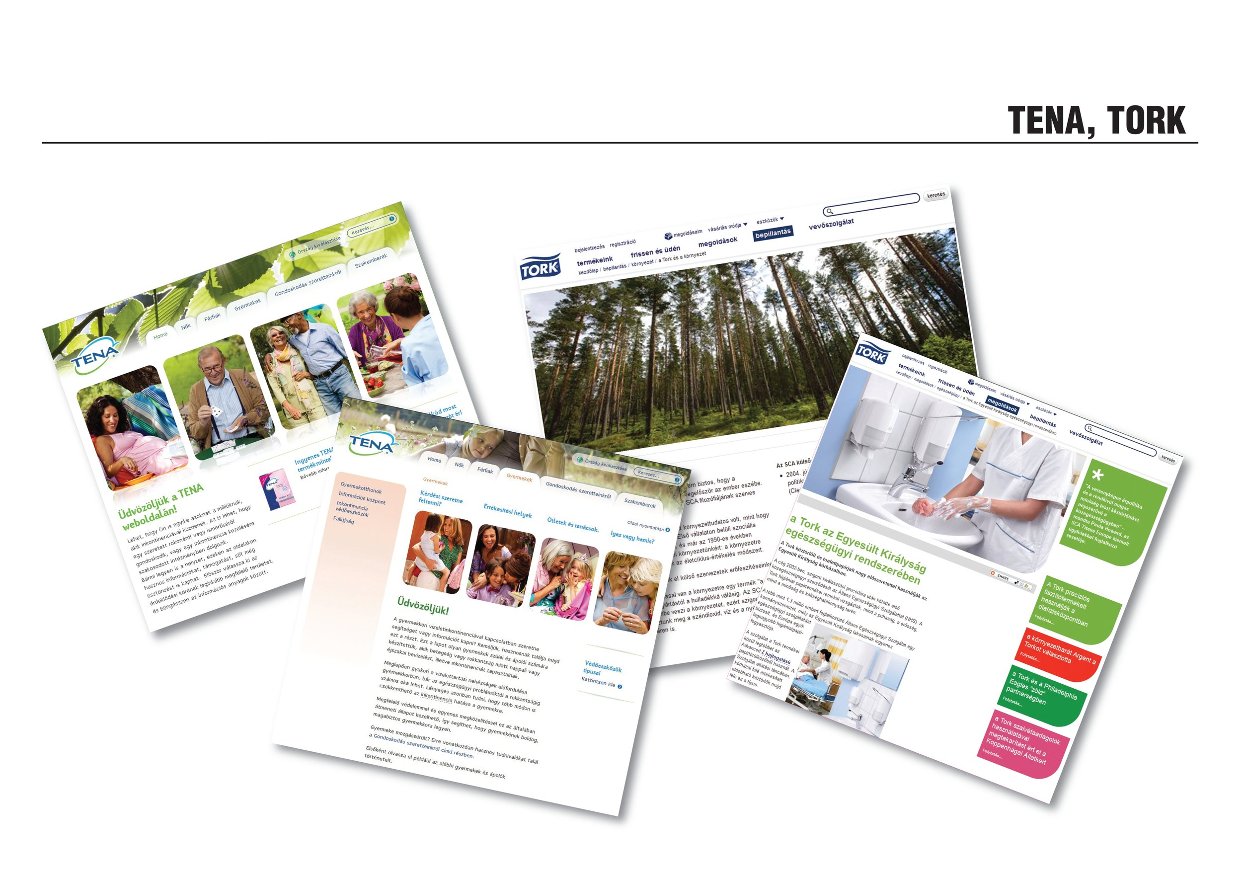 egészség 297x210 2012 10_Layout 1_rbt_v2-6.jpg