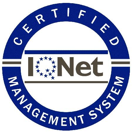 IQNET cert2.jpg