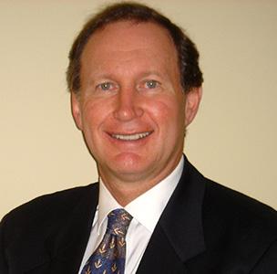 Roger Eichel