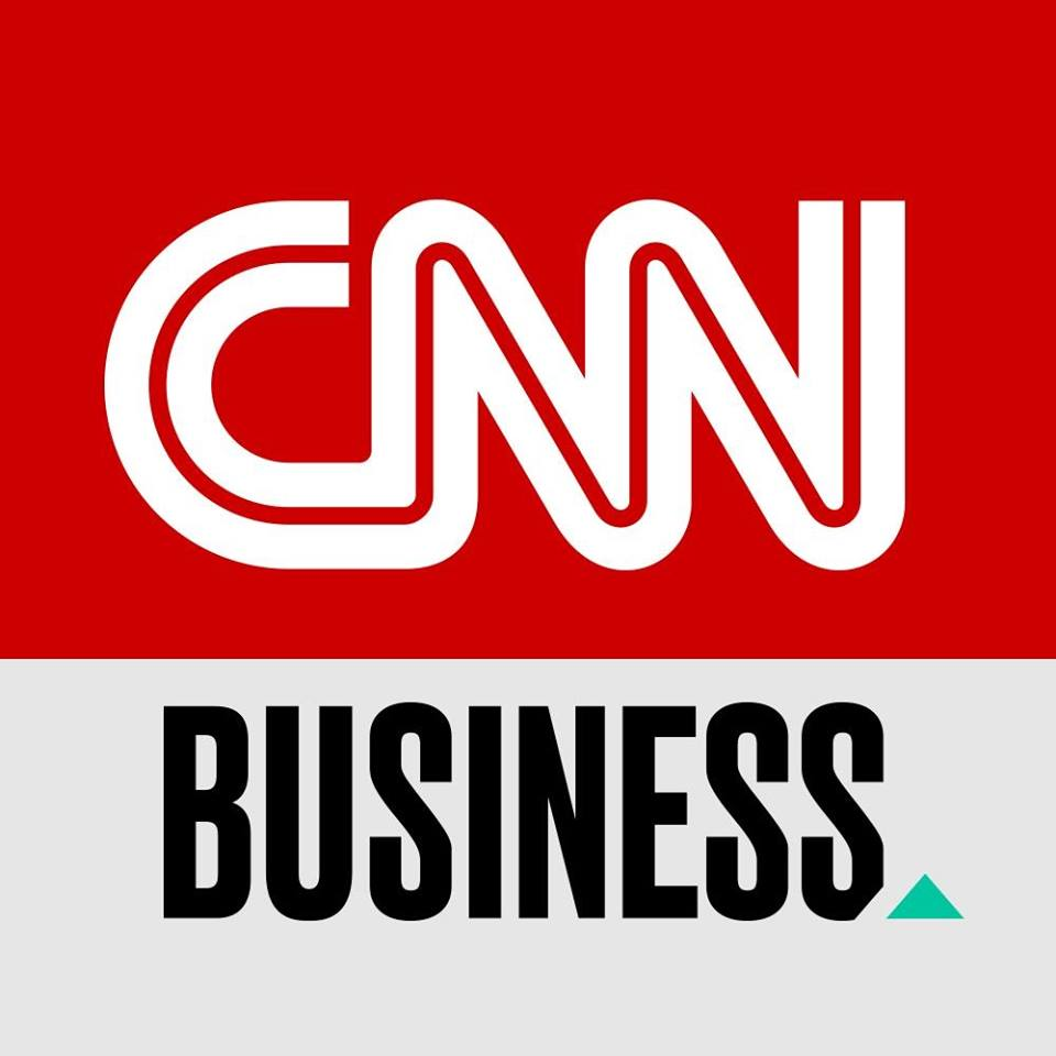 CNN Business Logo.jpg