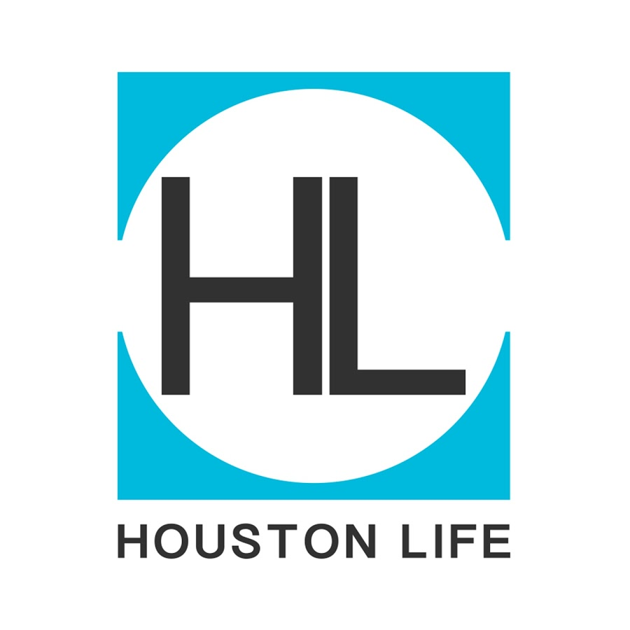Houston Life Logo.jpg