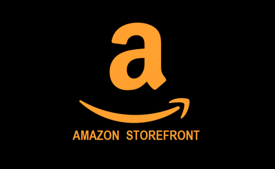 Amazon Storefront Logo.png