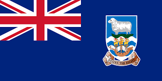 Falkland Islands.png