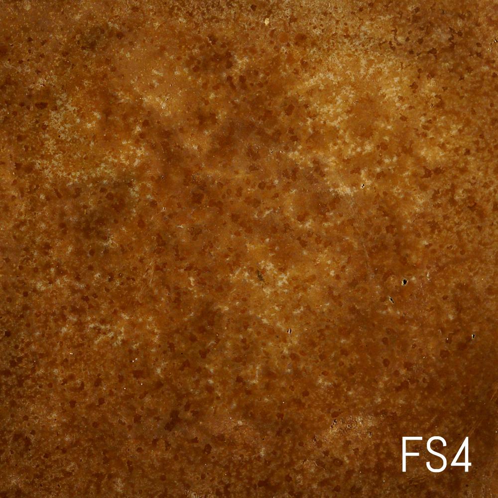 FS4.jpg