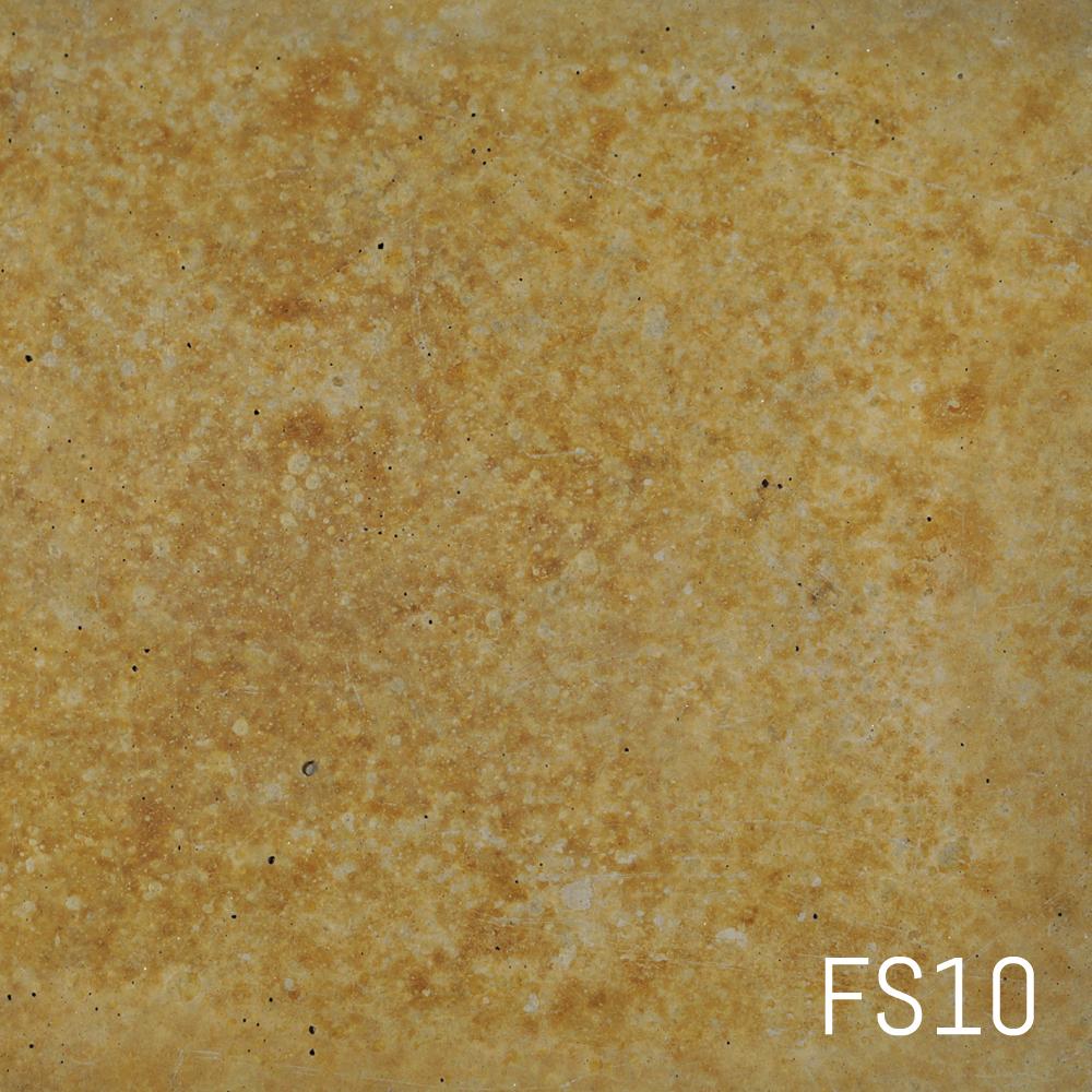 FS10.jpg
