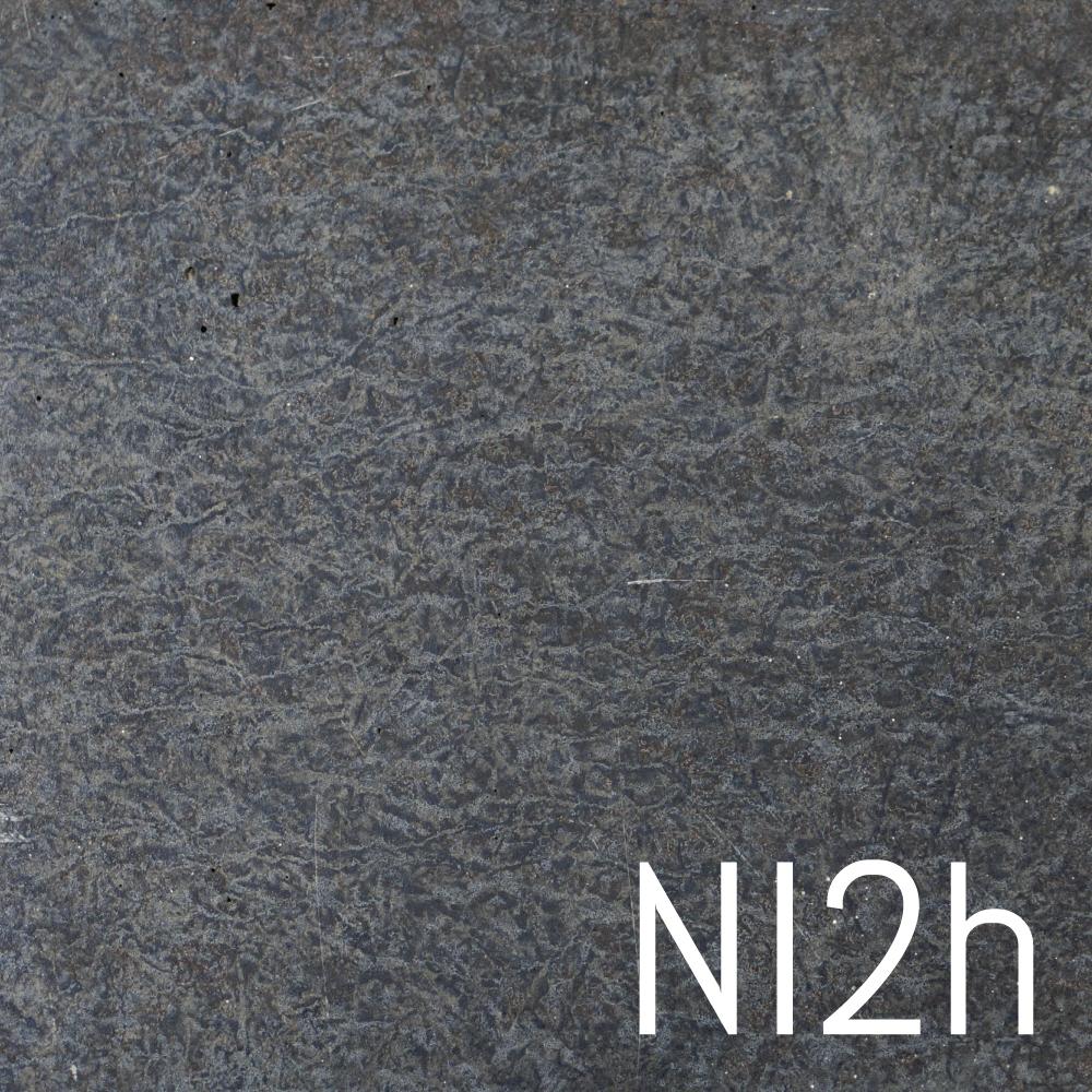 NI2h.jpg