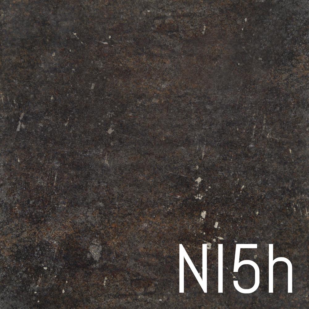 NI5h.jpg