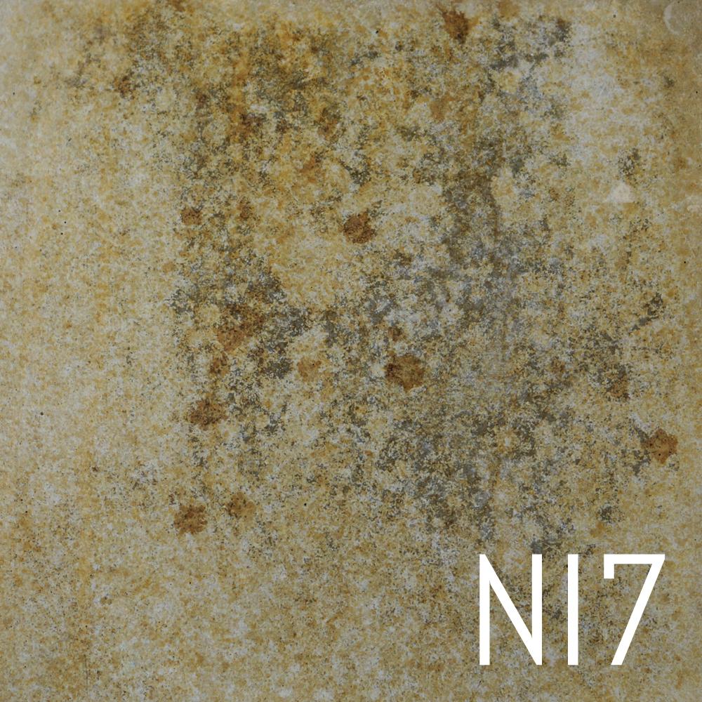 NI7.jpg