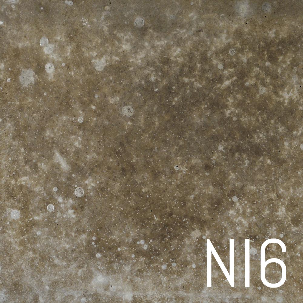 NI6.jpg