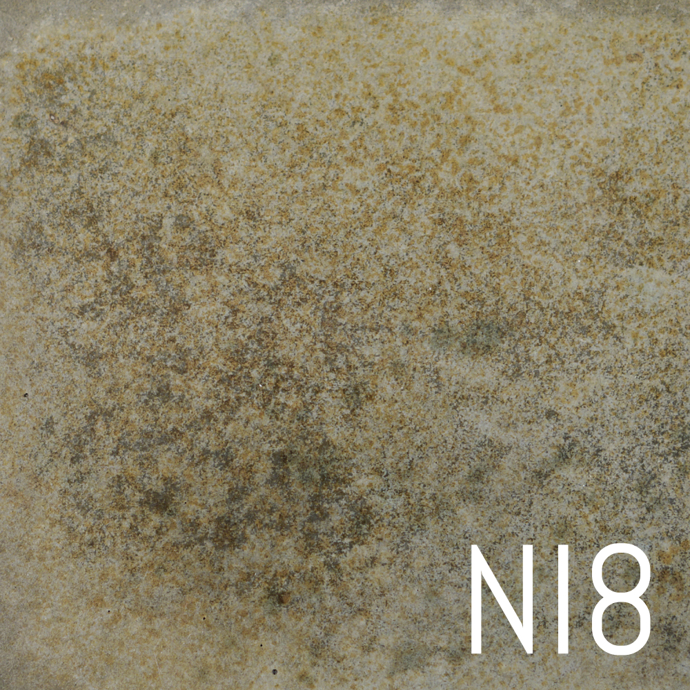 NI8.jpg