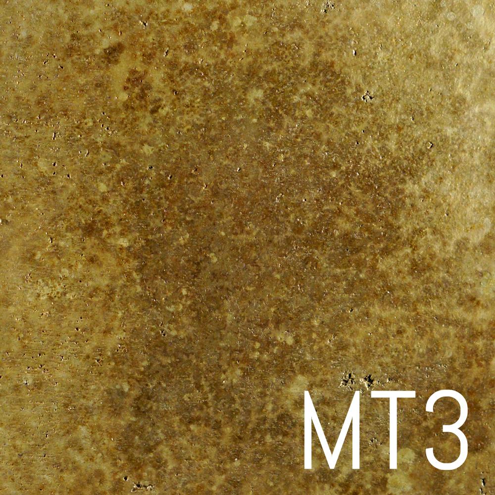 MT3.jpg