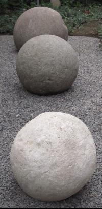 Costa Rica mandala spheres.png