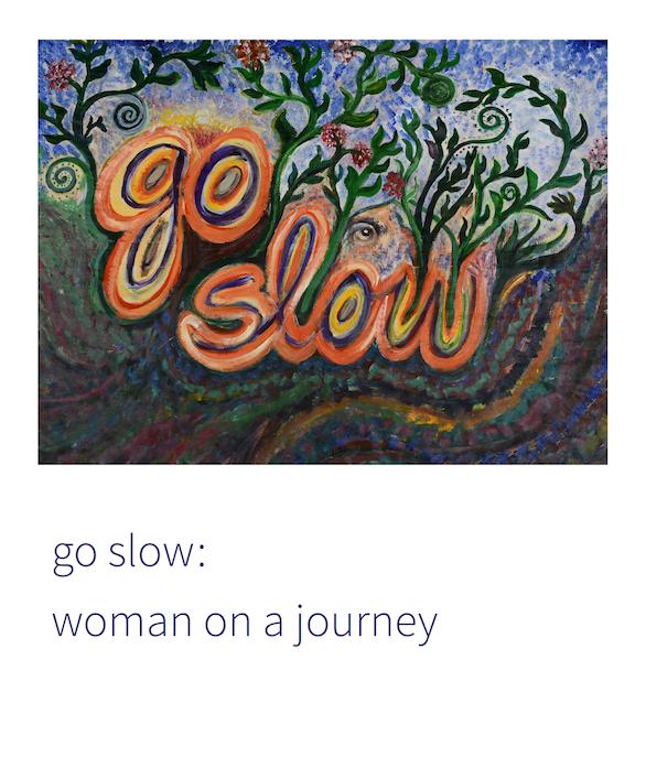 gswoj_poster for website.png