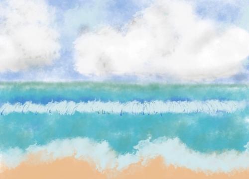 Dig Seascape 01.jpg