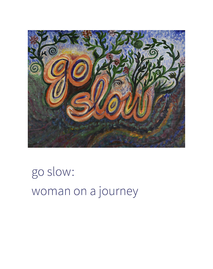 AA_sign_go-slow.png