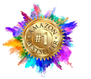 Amazon #1 bestseller badge on color burst clear background.png