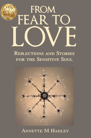 From Fear to Love Reflections and Stories w badge.png