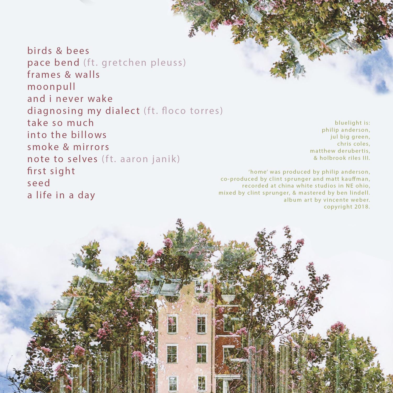 Home - back cover - 9.26.18.jpg