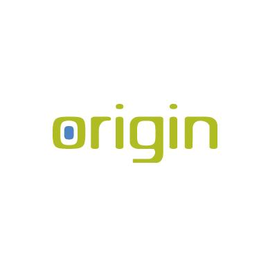 Origin logo sized.jpg