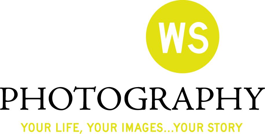 WSPhoto_logo.jpg