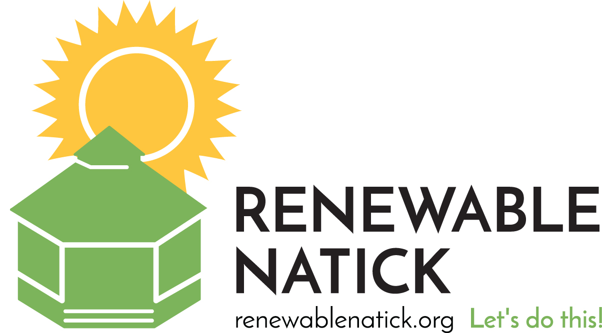 RenewableNatick-WEB.jpg