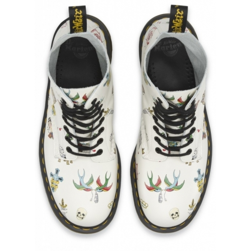 dr-martens-pascal-white-skins-tattoo-softy-t4-500x500.jpg