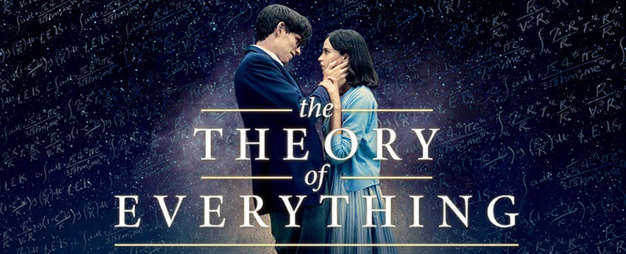 theory-of-everything-movie-poster.jpg