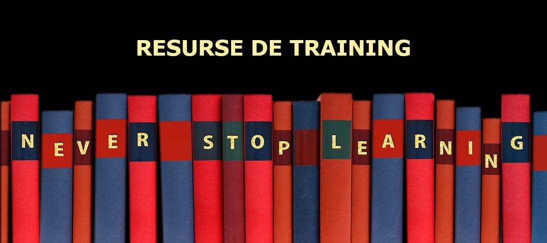 Resurse de training.png