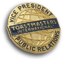 Sursă: Toastmasters website