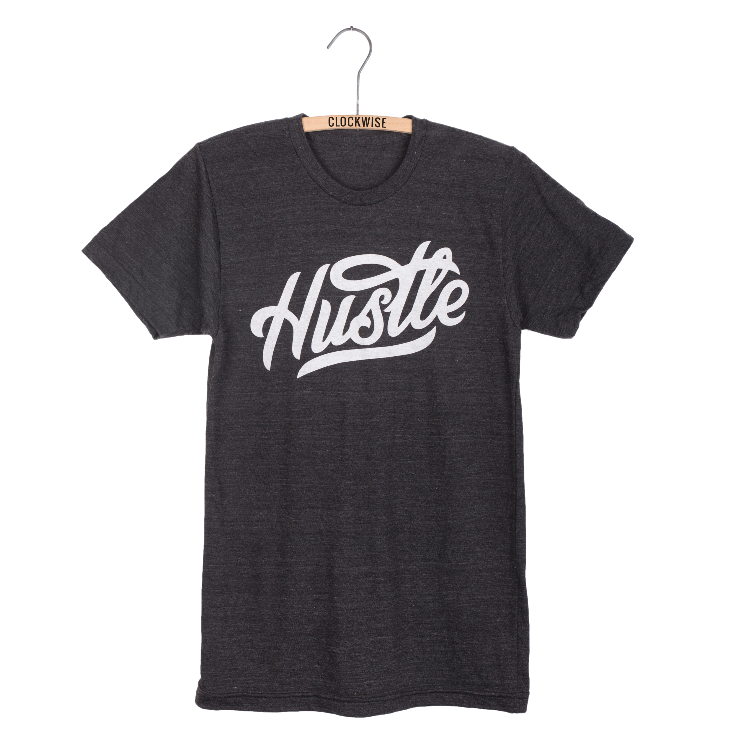 Hustle-Hanger-copy.png