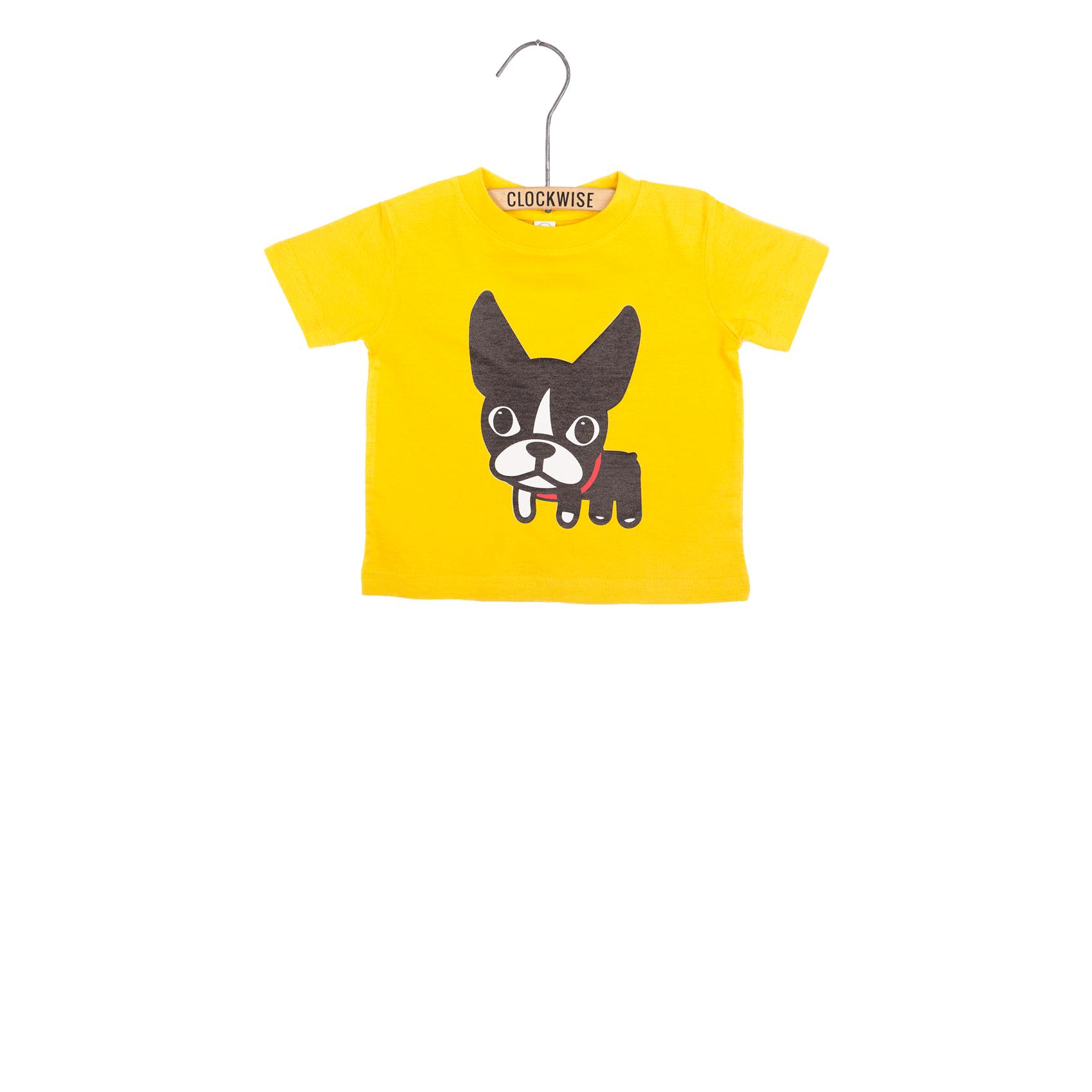Hanger-KidsDog.png