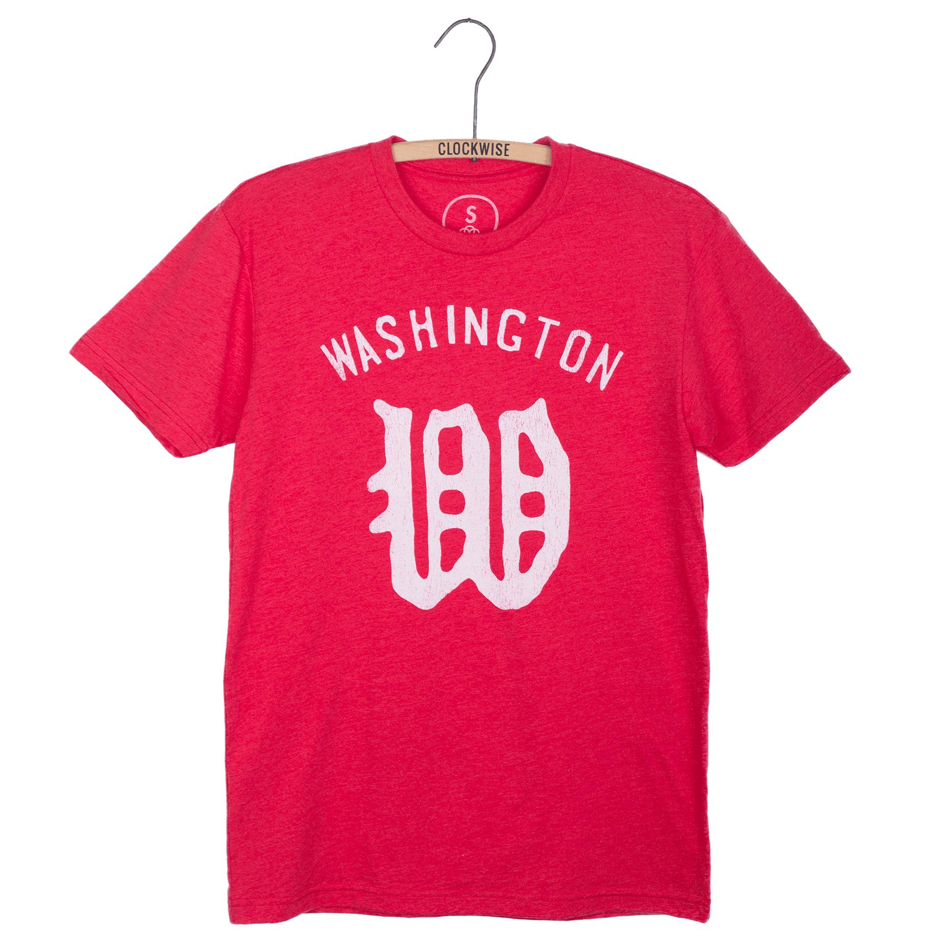 Hanger-Washington.png