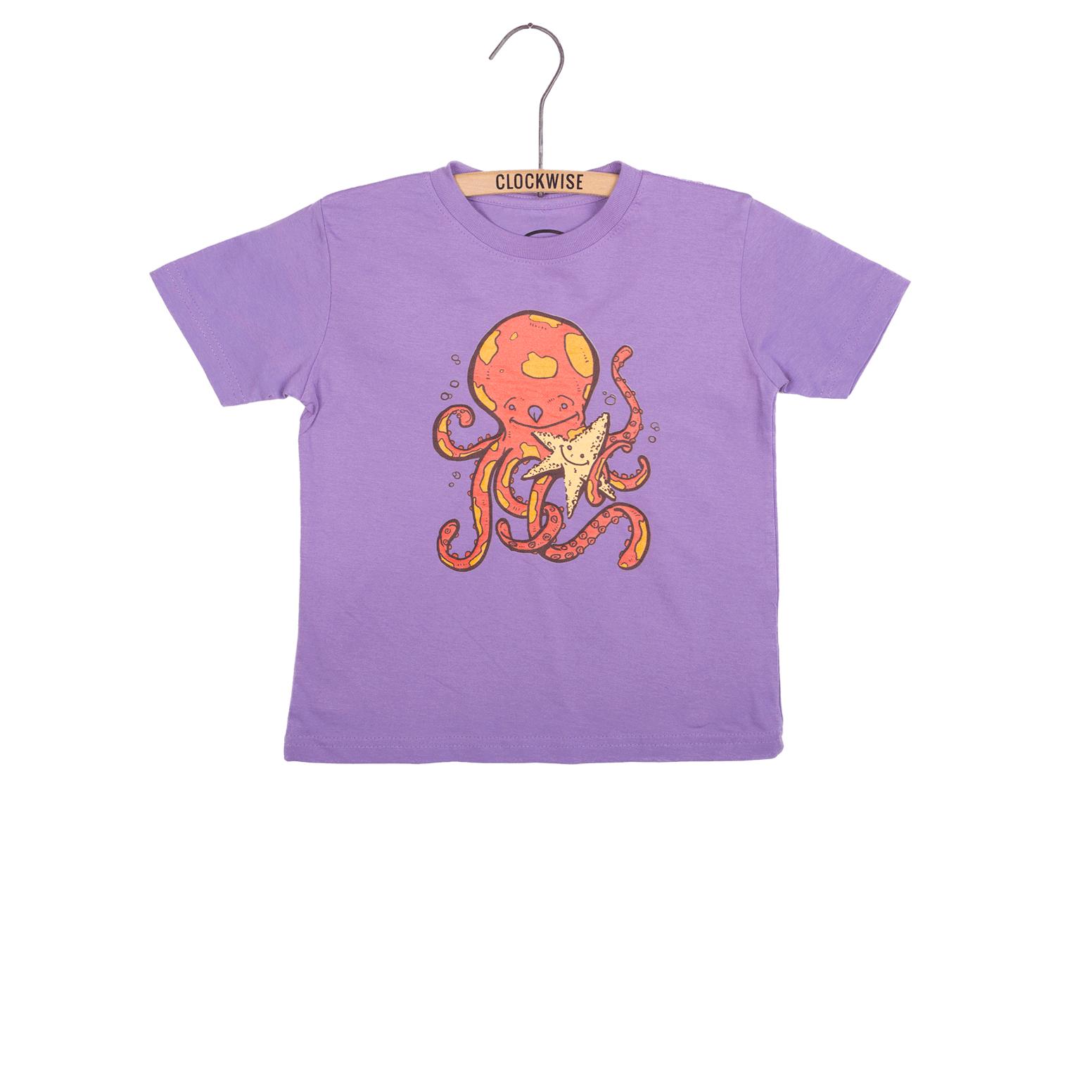 Hanger-KidsOctopus.png