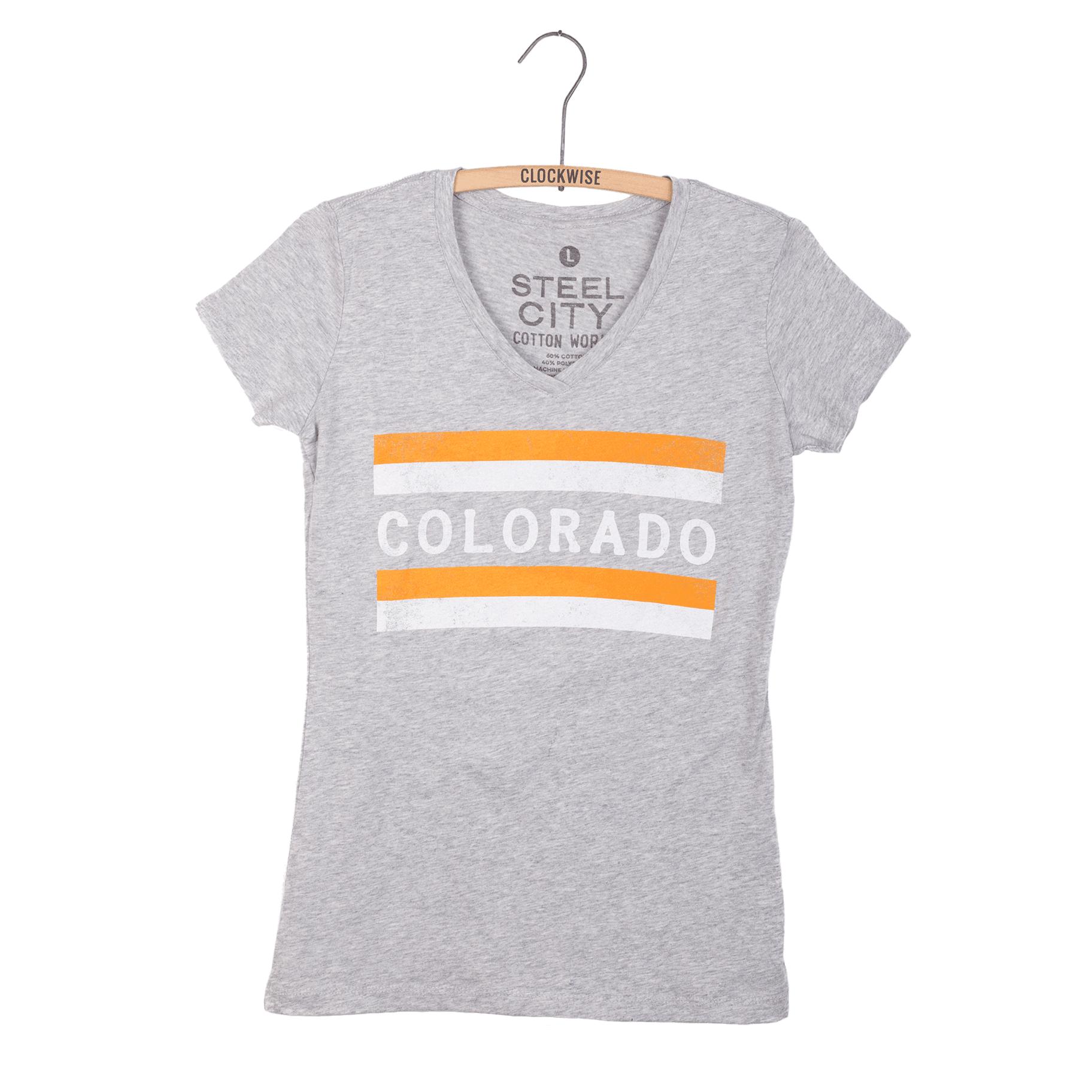 Hanger-Colorado.png