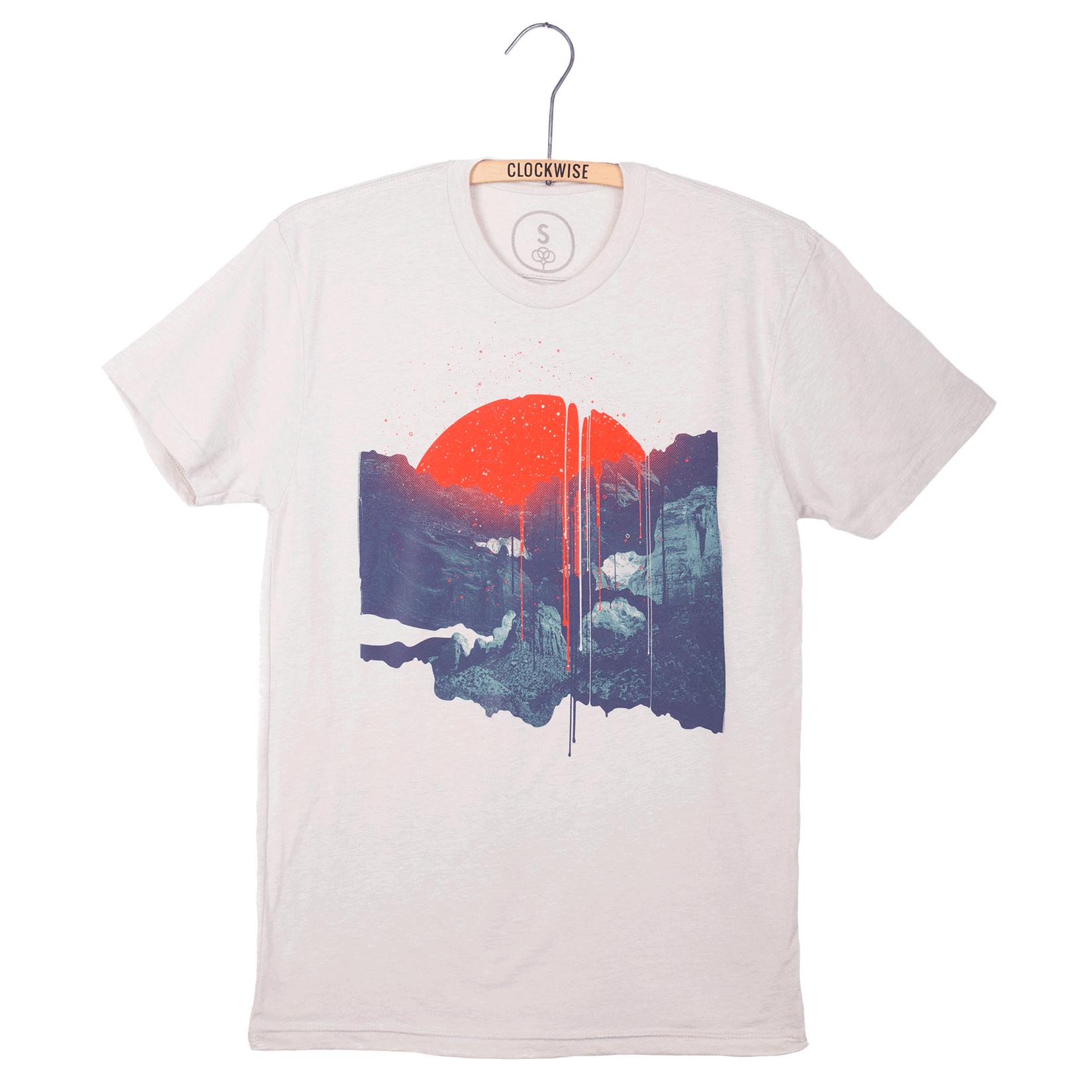 Hanger-Mountain.png