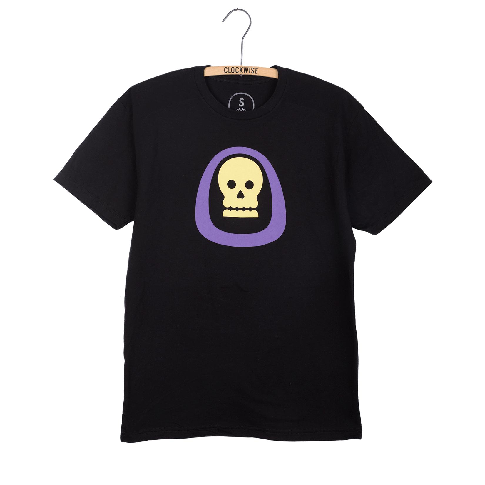 Hanger-Skeleton.png