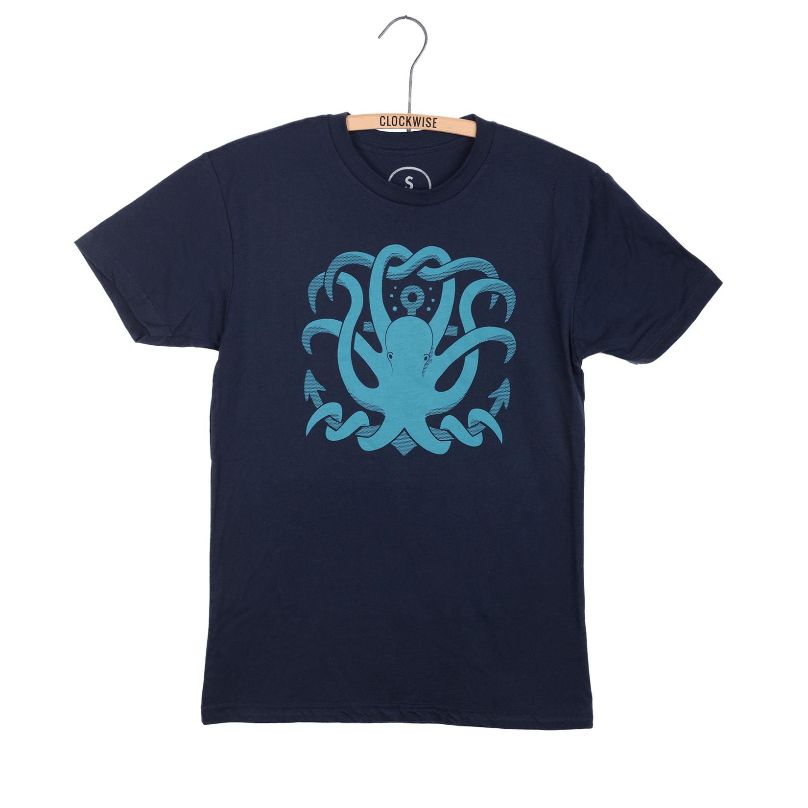 Hanger-Octopus.png