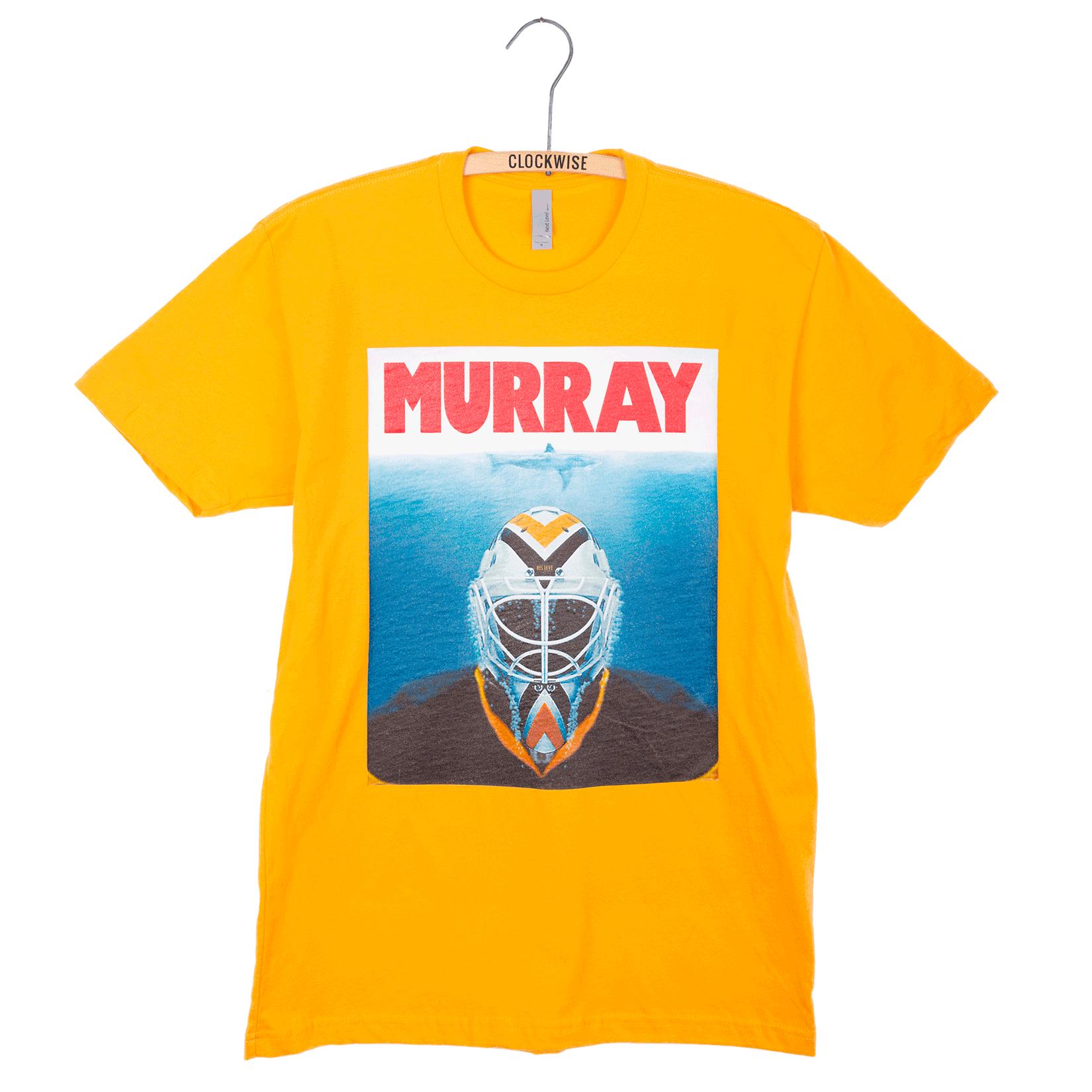Hanger-Murray.png