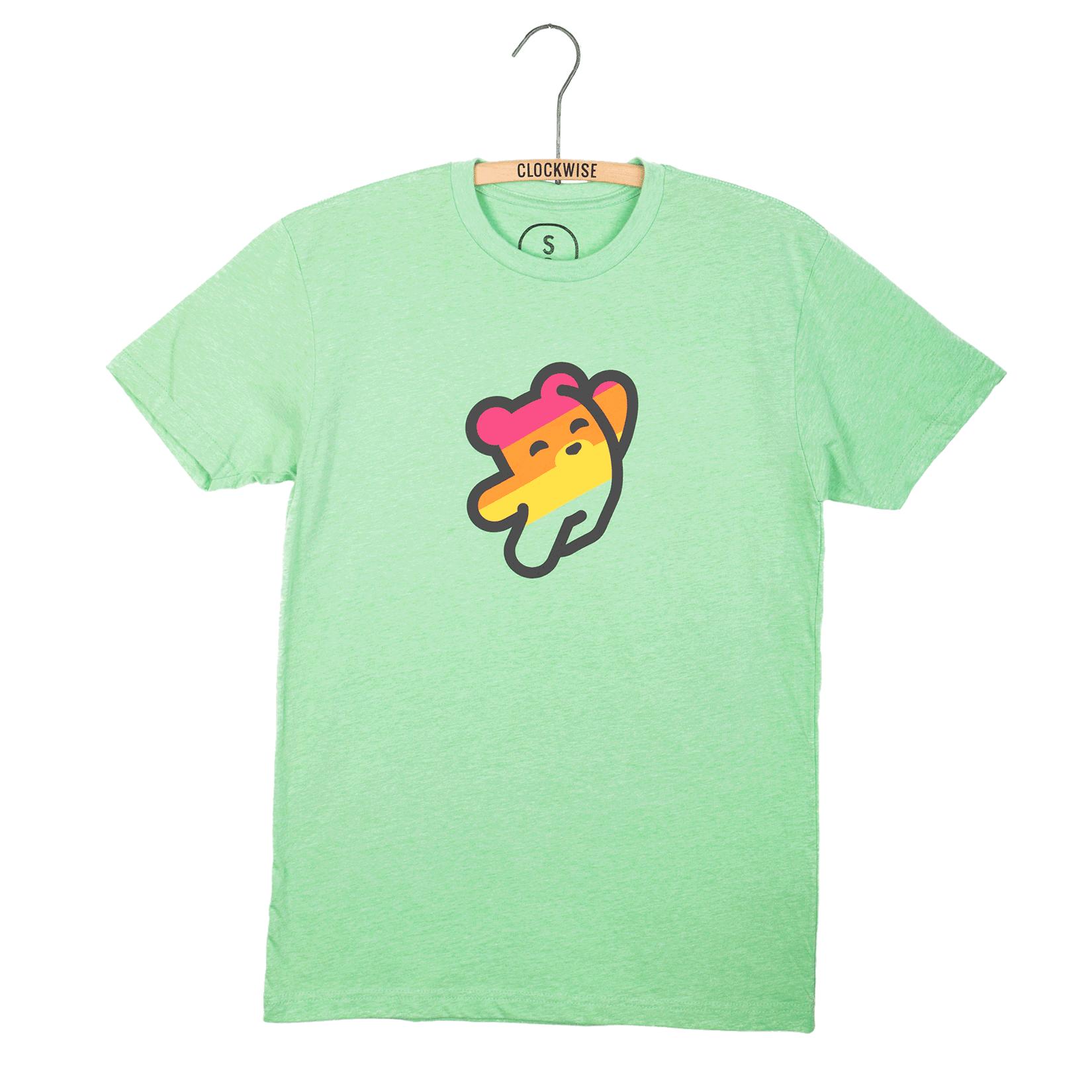 Hanger-Bear.png