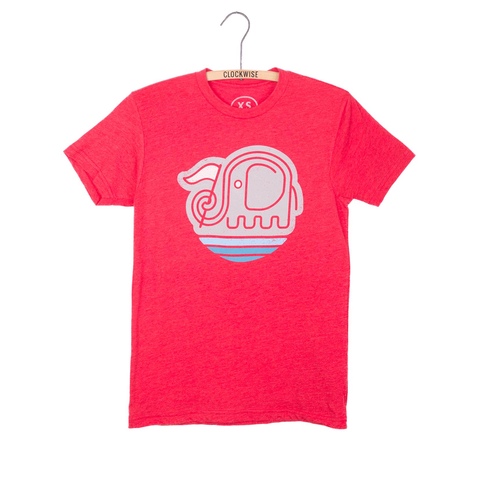 Hanger-Elephant.png