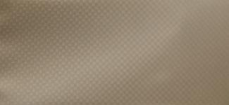 basketweave - gold pearl (CAMP11)