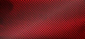 basketweave - red (RAMP11)