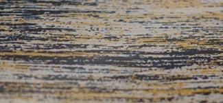 dry brush - gold/navy (KAAE01)