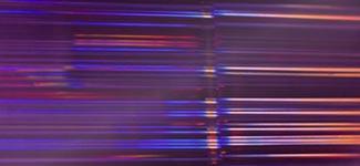 lightspeed - purple (VDK271)