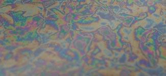 nebula (S0LS04)